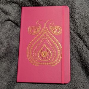 Swarovski Notebook